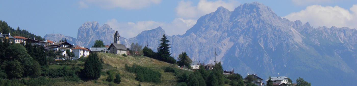 Grea San Leonardo